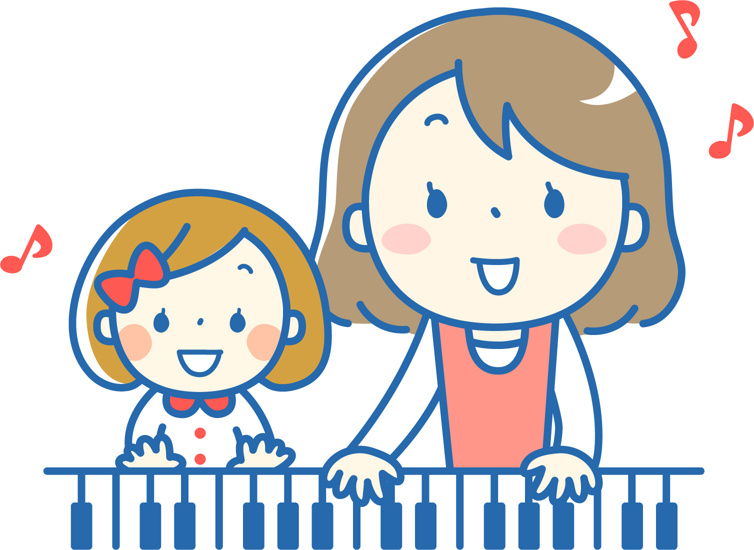 Tokyo Piano Solutionのイメージ